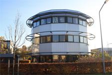 Kindercentrum Almere
