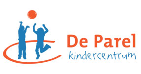 Kindercentrum De Parel Almere