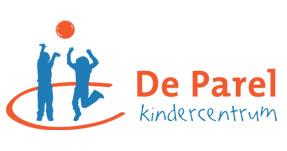 Kindercentrum De Parel Almere