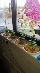 fruit kerstboemen_n