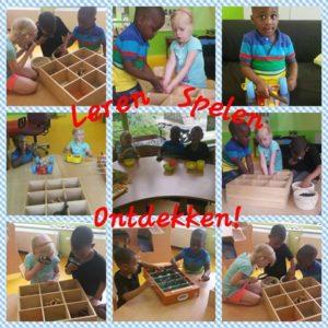 leren-spelen-ontdekken
